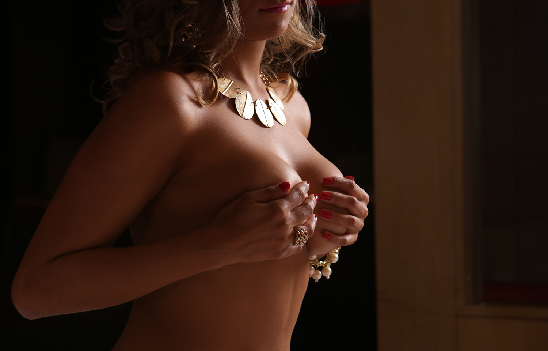 book sensual_anapaulasalvo_41