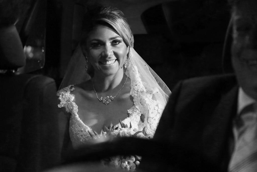 casamento Kenia e Viníciu igreja pompeia Ana Paula Salvo 011