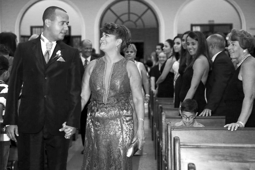 casamento Kenia e Viníciu igreja pompeia Ana Paula Salvo 012