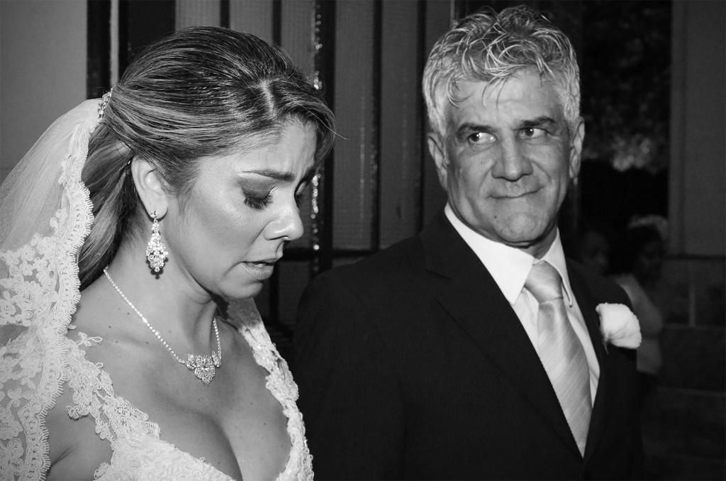 casamento Kenia e Viníciu igreja pompeia Ana Paula Salvo 013