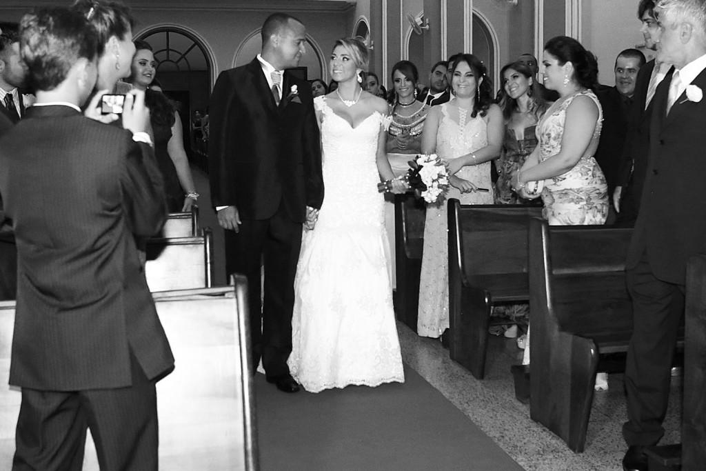casamento Kenia e Viníciu igreja pompeia Ana Paula Salvo 014