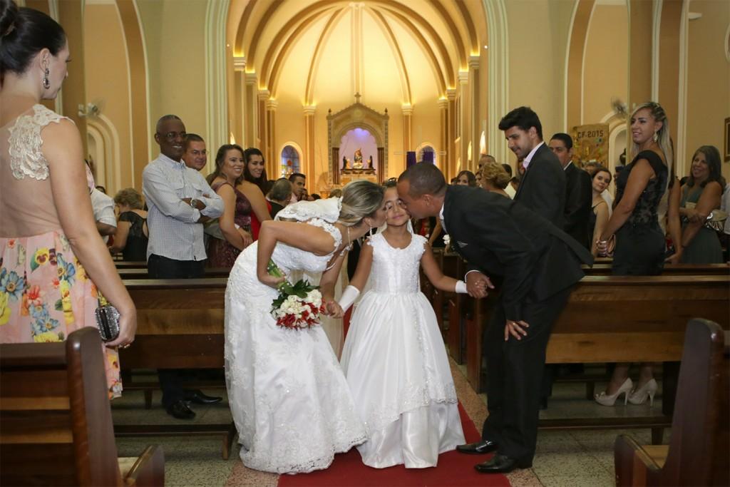 casamento Kenia e Viníciu igreja pompeia Ana Paula Salvo 015