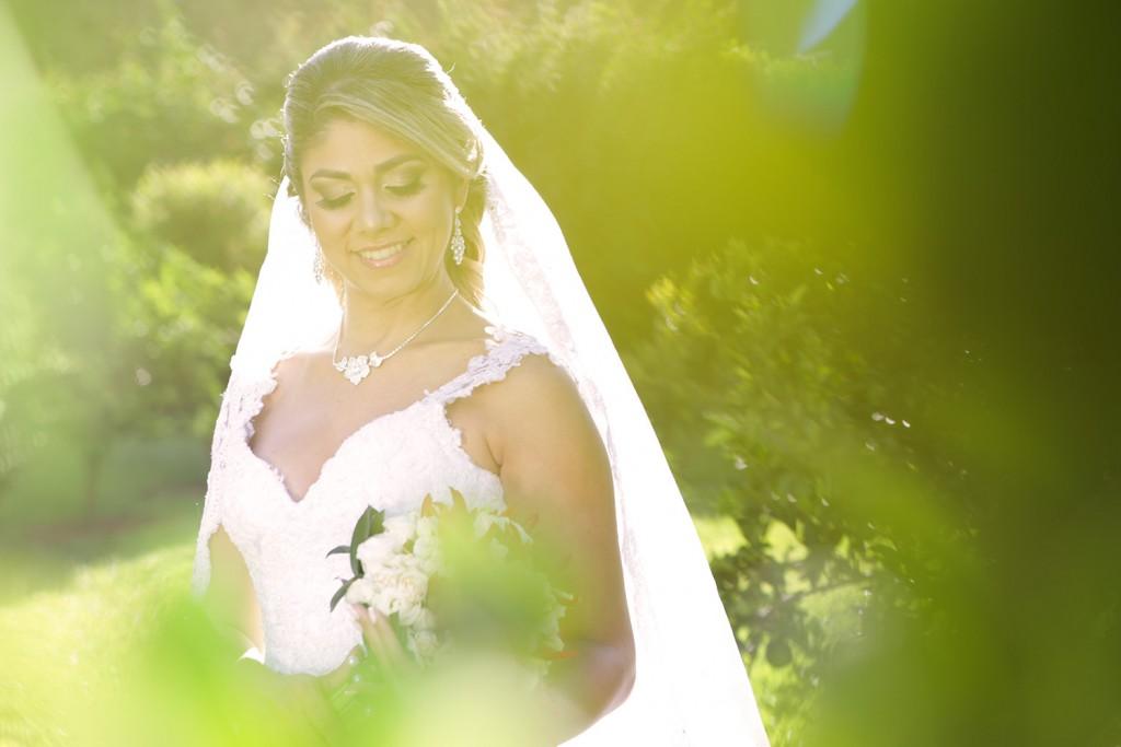 casamento Kenia e Viníciu igreja pompeia Ana Paula Salvo 017