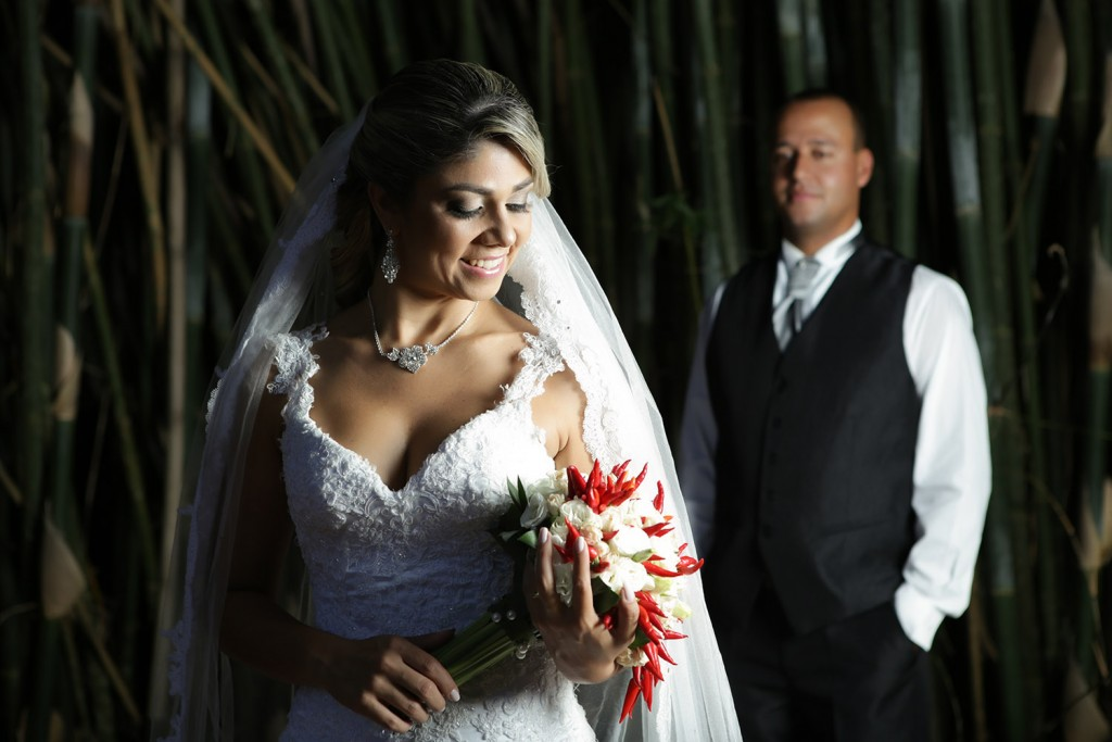 casamento Kenia e Viníciu igreja pompeia Ana Paula Salvo 018