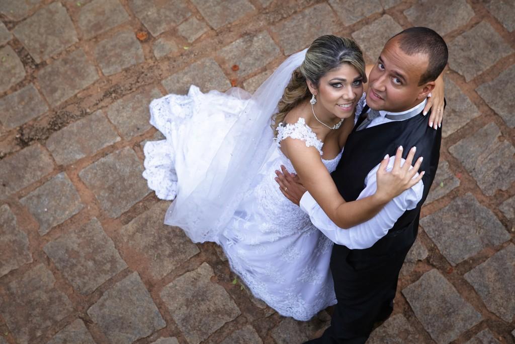 casamento Kenia e Viníciu igreja pompeia Ana Paula Salvo 019