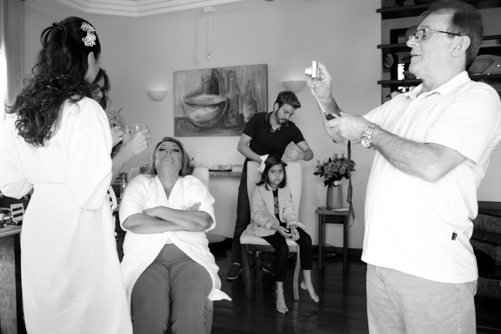 casamento barbara e leando ingreja de lourdes ana paula salvo006