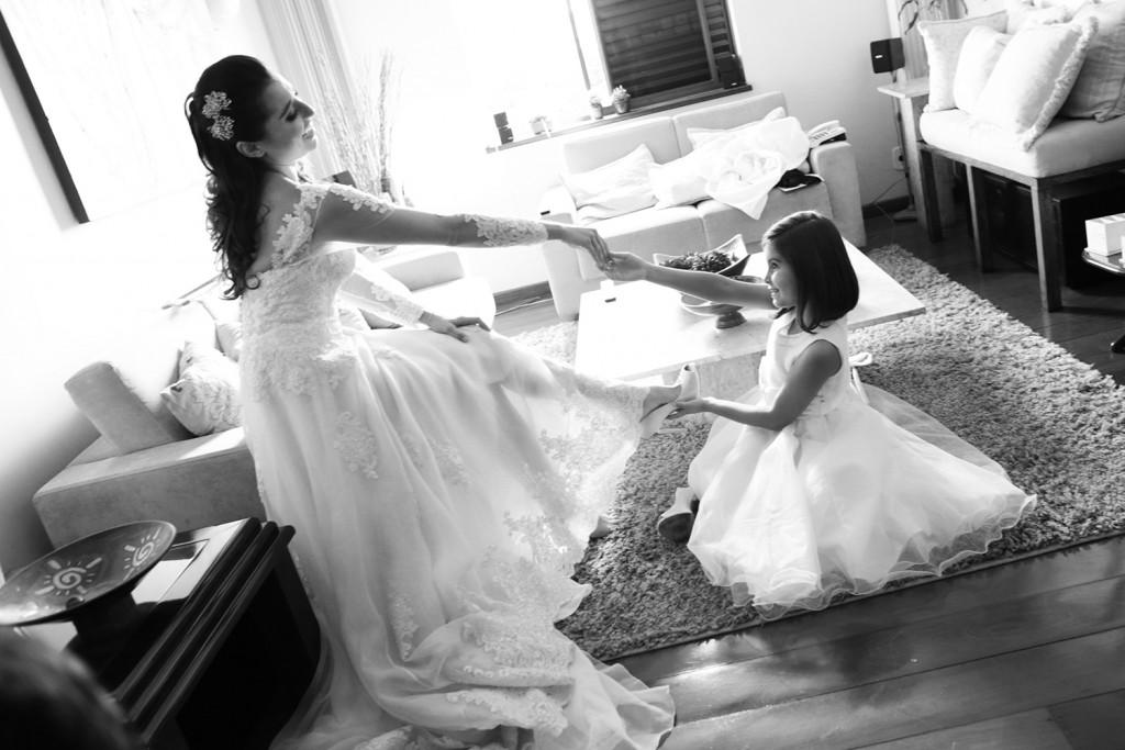 casamento barbara e leando ingreja de lourdes ana paula salvo013