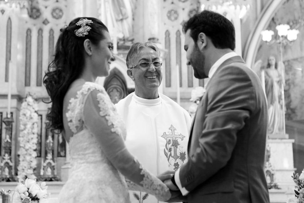 casamento barbara e leando ingreja de lourdes ana paula salvo020