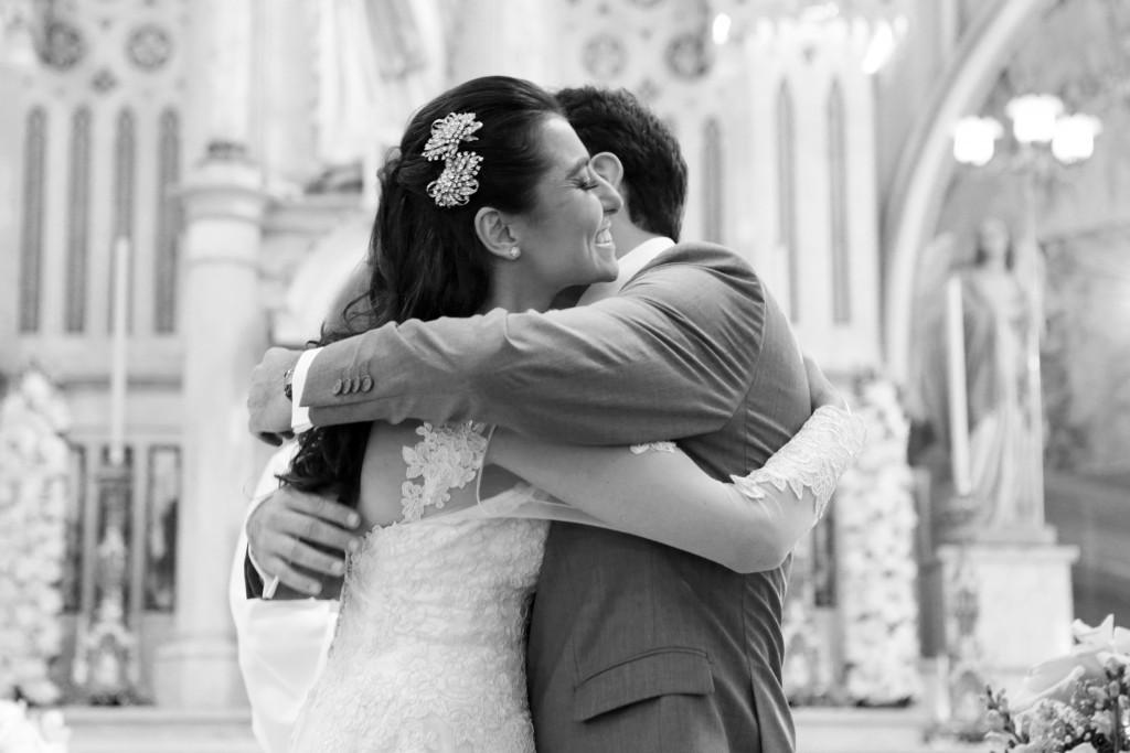 casamento barbara e leando ingreja de lourdes ana paula salvo022