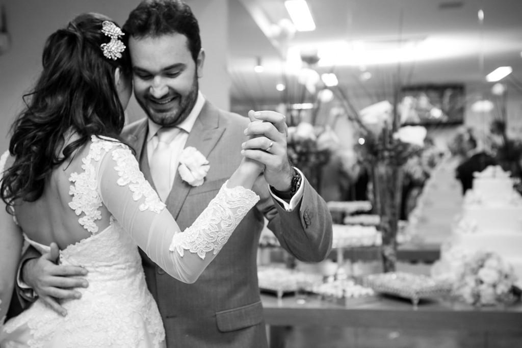 casamento barbara e leando ingreja de lourdes ana paula salvo023
