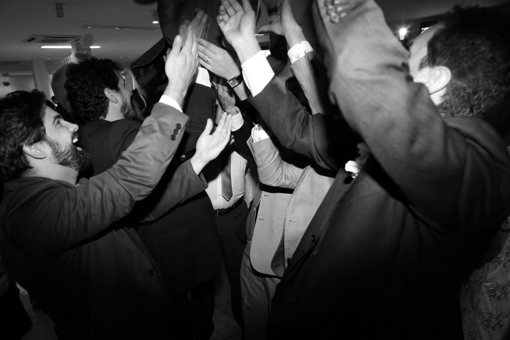 casamento barbara e leando ingreja de lourdes ana paula salvo028