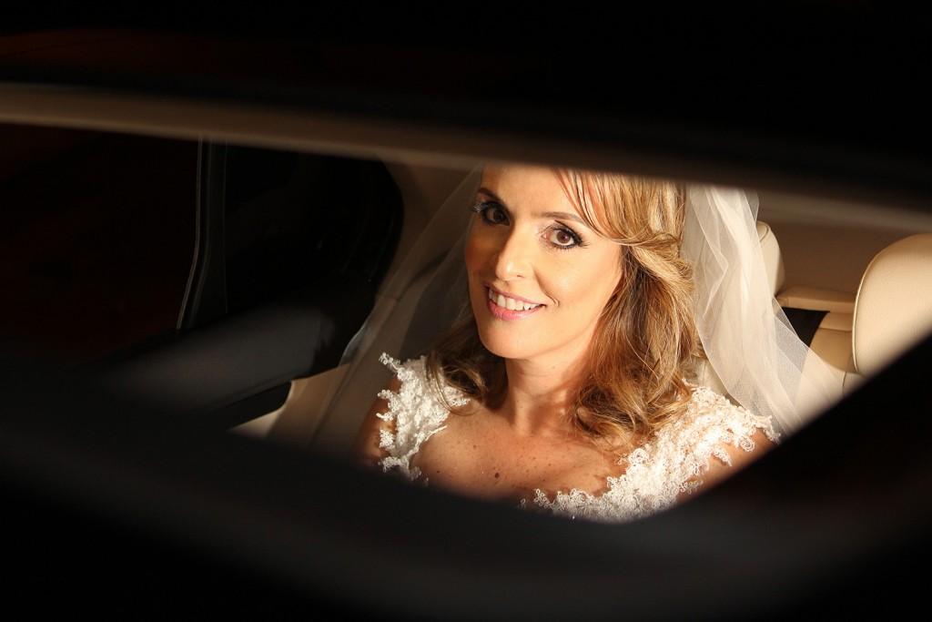 casamento_renata faria e Gilson006
