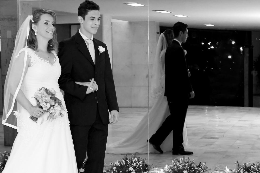 casamento_renata faria e Gilson007