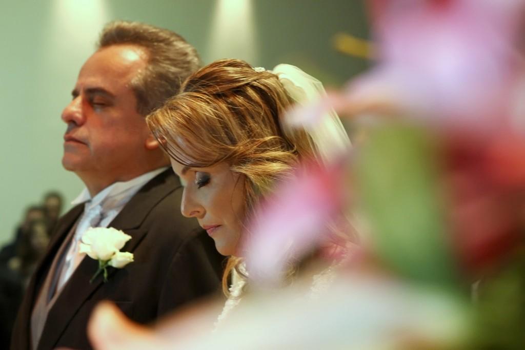 casamento_renata faria e Gilson009