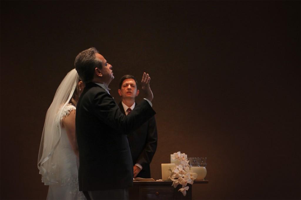 casamento_renata faria e Gilson010