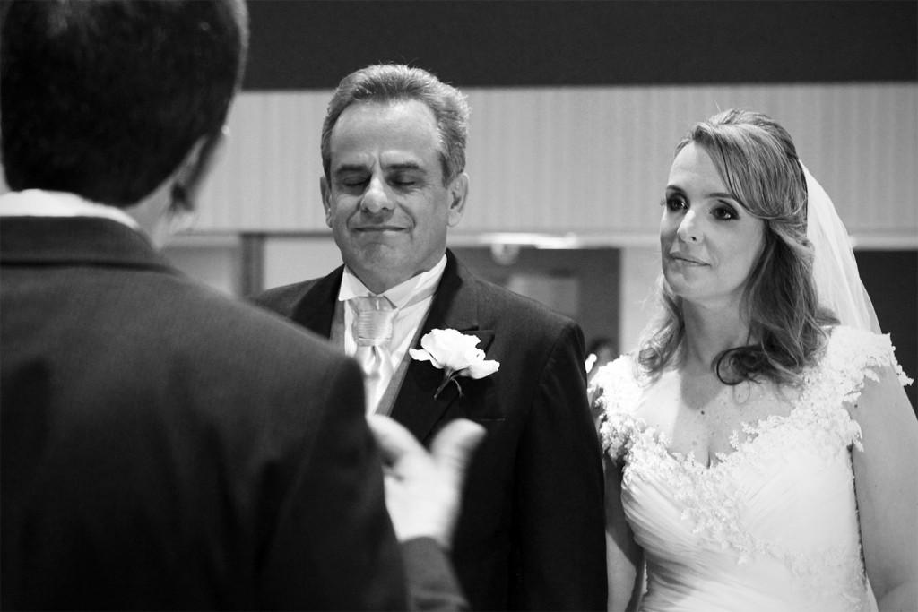 casamento_renata faria e Gilson011