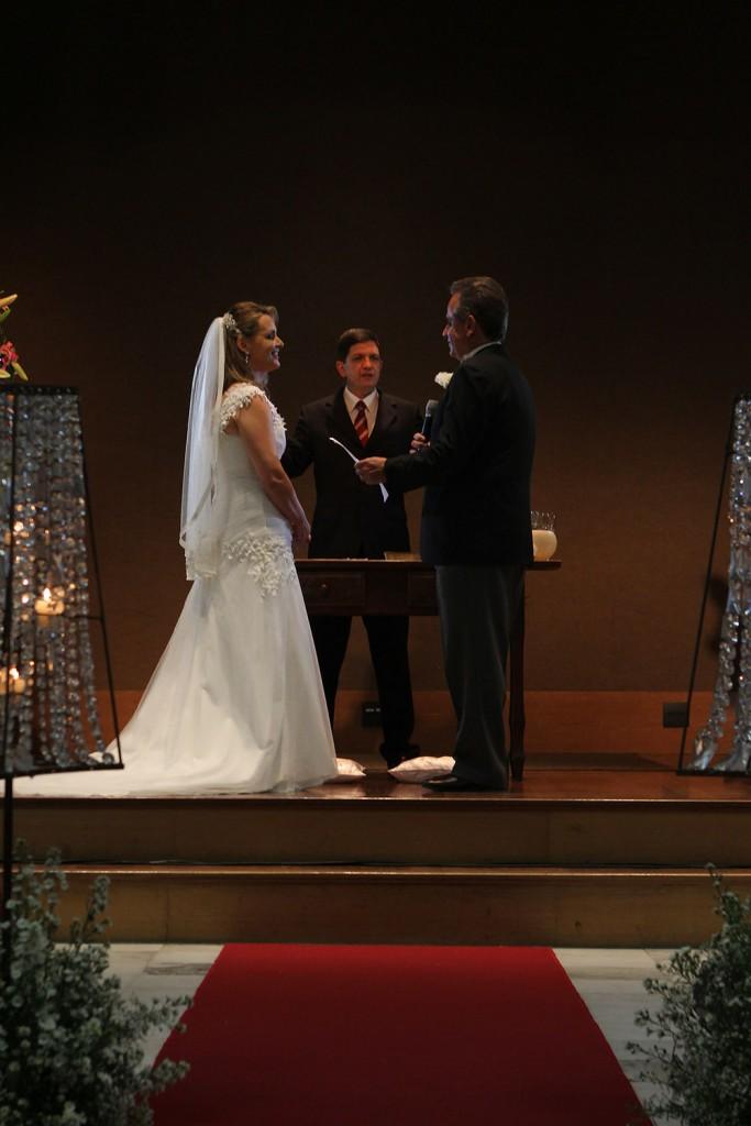 casamento_renata faria e Gilson012