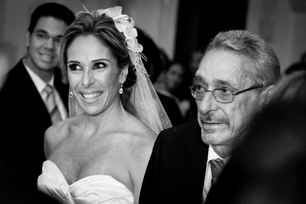 casamento_tati_ e_reinaldo_boaviagem_009