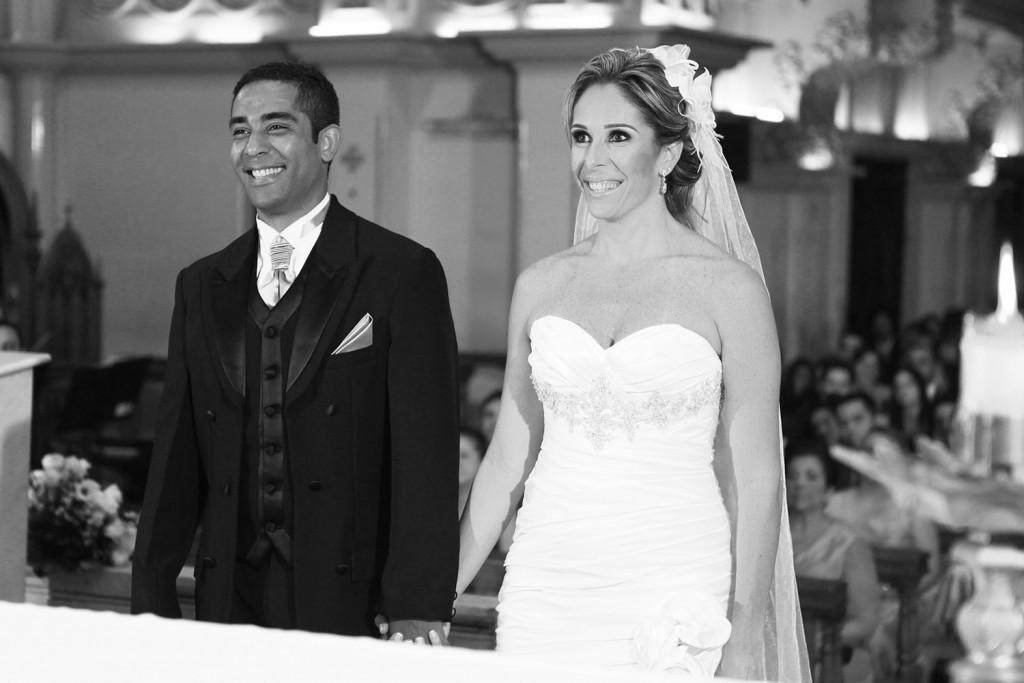 casamento_tati_ e_reinaldo_boaviagem_010