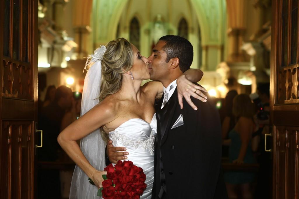 casamento_tati_ e_reinaldo_boaviagem_013
