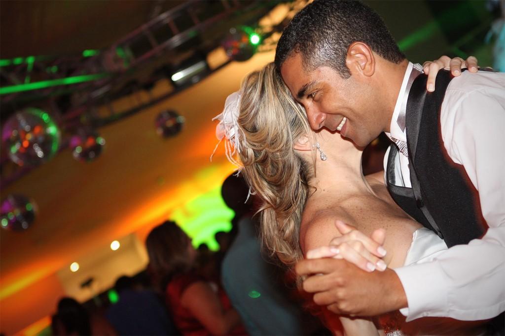 casamento_tati_ e_reinaldo_boaviagem_016
