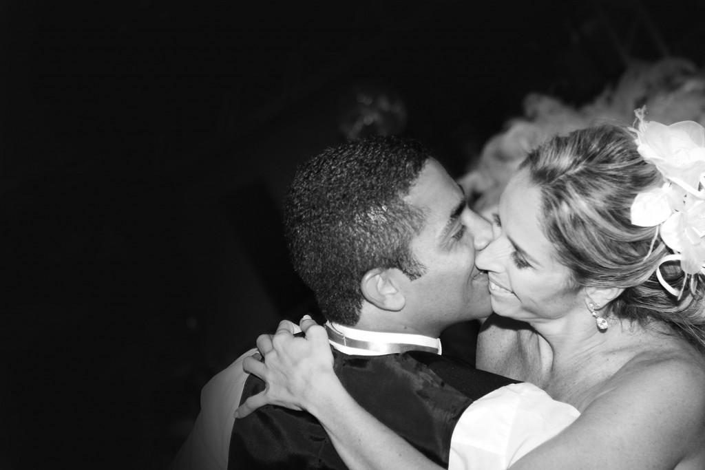casamento_tati_ e_reinaldo_boaviagem_017