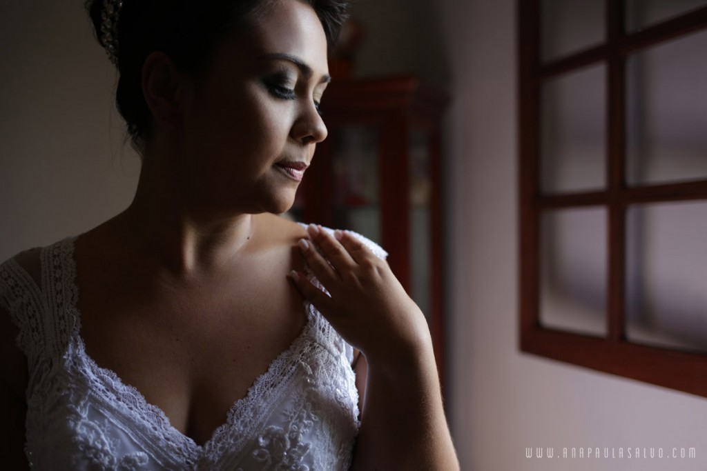 casamento_felipe e natalia_006