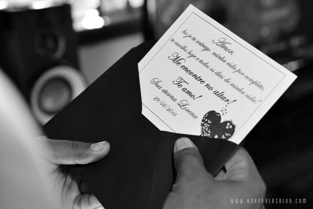 casamento_felipe e natalia_007