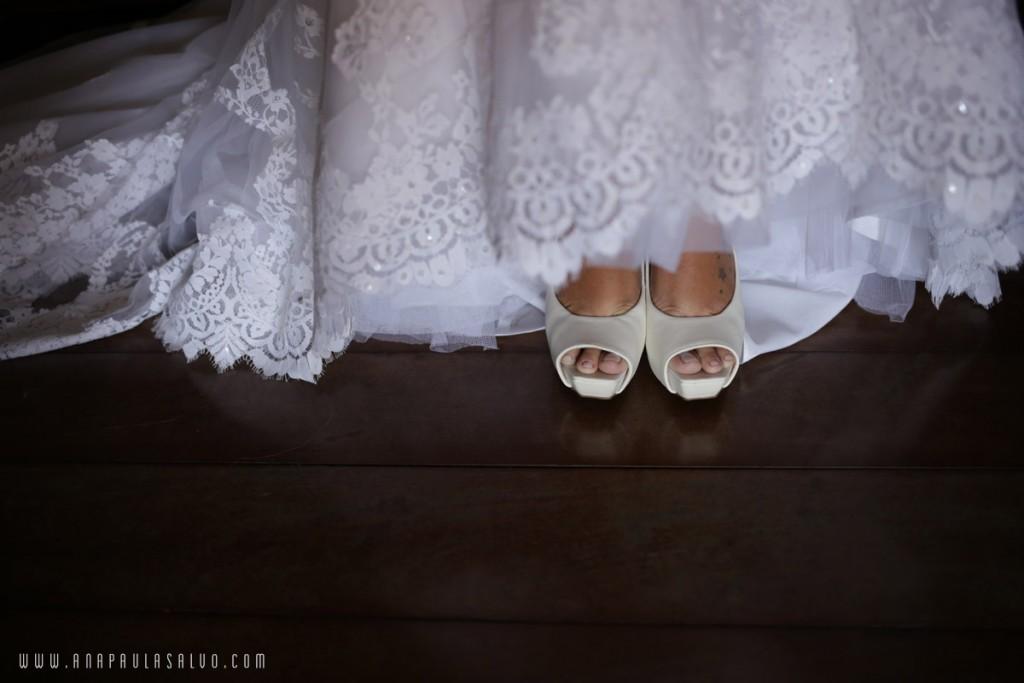 casamento_felipe e natalia_008