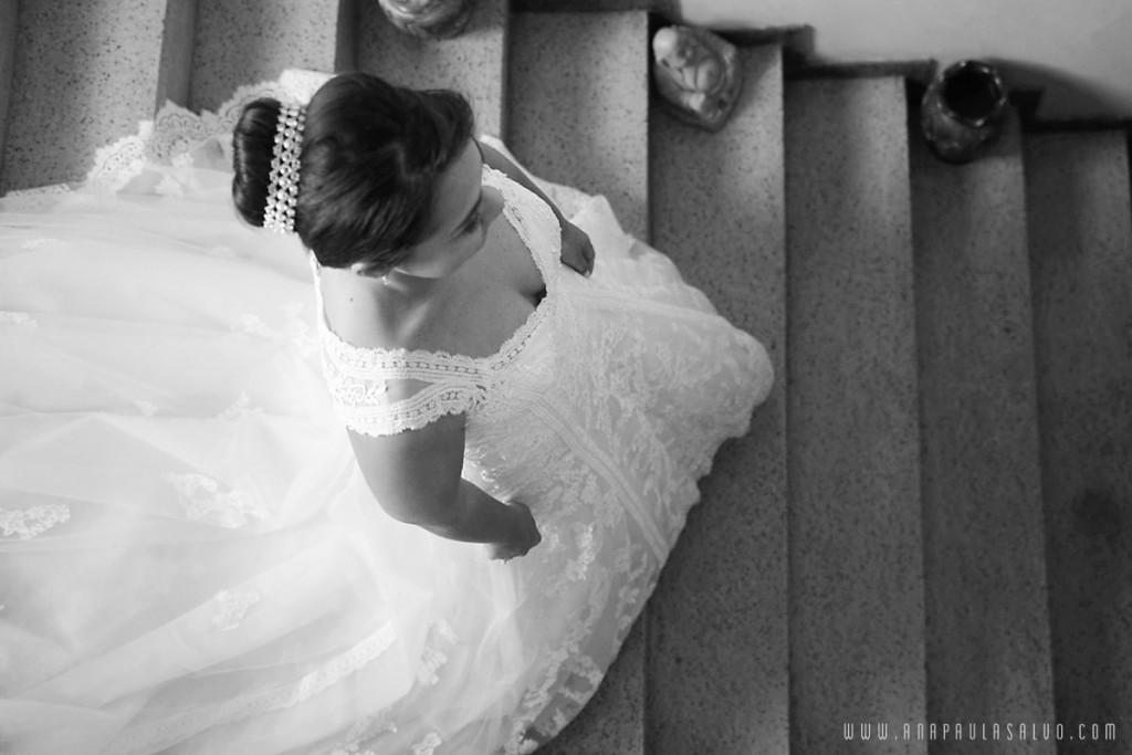 casamento_felipe e natalia_013