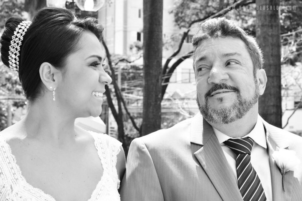 casamento_felipe e natalia_017
