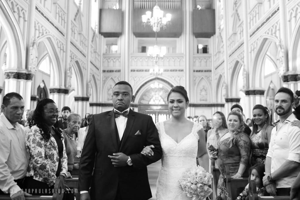 casamento_felipe e natalia_020