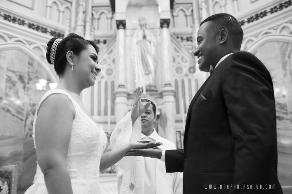casamento_felipe e natalia_021